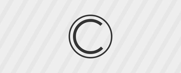 著作権/コピーライト(Copyright)について