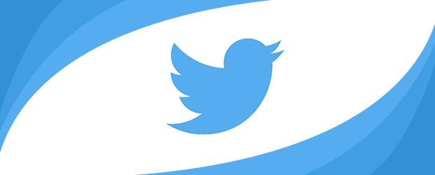 Twitterの「使い方が分かりづらい」と感じる理由