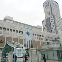 北海道レポート vol.1