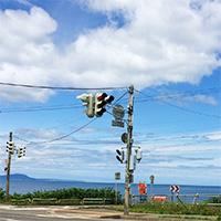 北海道レポート vol.2