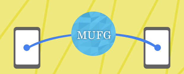 三菱東京UFJ銀行の仮想通貨「MUFGコイン」について