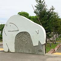 北海道レポート vol.3