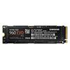 Samsung 960EVO 250GB