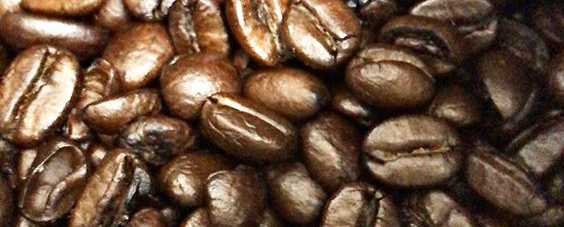 コーヒープレスによるコーヒーの淹れ方