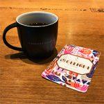 コーヒーの味の違いを探る:ニカラグア エル スヤタル