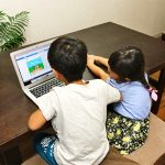 埼玉県の東松山市/滑川町で「小学生向けプログラミング教室」やります