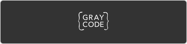 ロゴをSVG形式の画像で表示